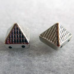 Nieten Pyramide