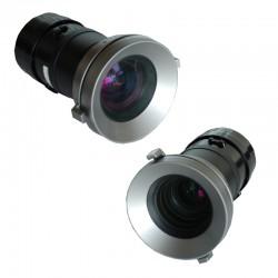 Zoom Objektiv für Epson Beamer