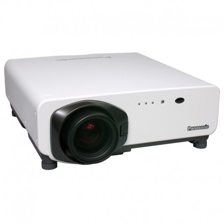 Beamer Panasonic PT-D700E